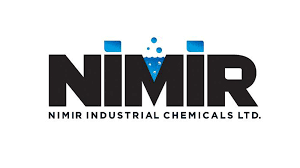 Nimir Industrial Chemicals Limited