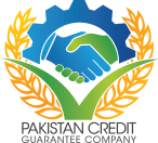 Pakistan Credit Guarantee Company Limited (PCGC)
