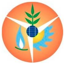 Pakistan Council of Renewable Energy Technologies (PCRET)