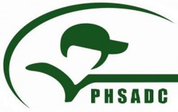 Pakistan Hunting and Sporting Arms Development Company (PHSADC)