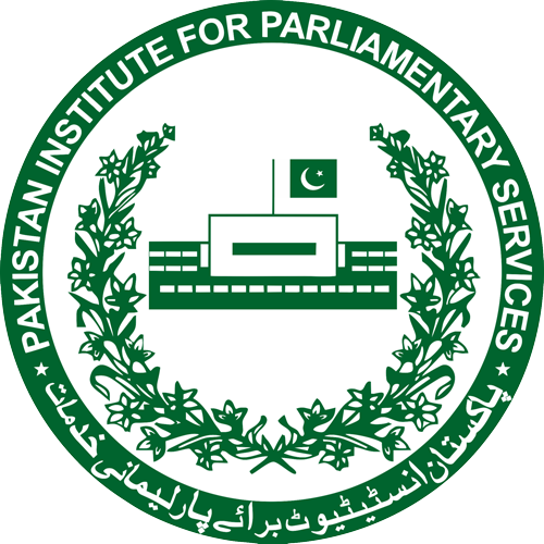 Pakistan Institute for Parliamentary Services (PIPS)