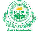 Punjab Land Record Authority (PLRA)
