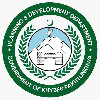 Planning and Development Department Khyber Pakhtunkhwa (PNDKP)