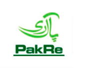 Pakistan Reinsurance Company Limited (PRCL)