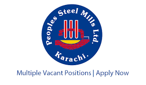 Peoples Steel Mills Limited (PSM Ltd)