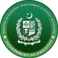 Pakistan Planning Commission