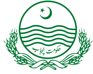 Revenue Department Faisalabad