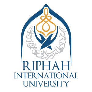 Riphah Healthcare Services