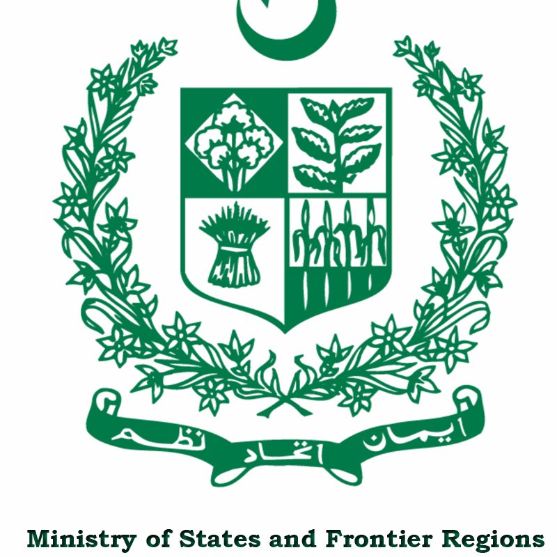 States and Frontier Regions Division (SAFRON)
