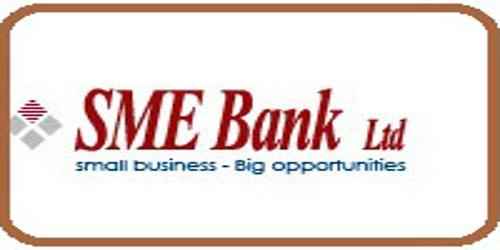 SME Bank Limited Pakistan