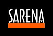 Sarena Apparel Private Limited