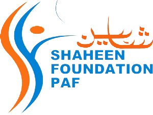 Shaheen Foundation Security Services Pvt Ltd