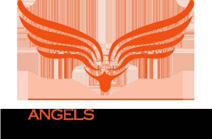 Tri-Angels Electronics