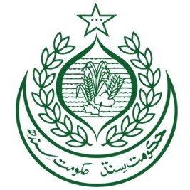 Universities Boards Sindh