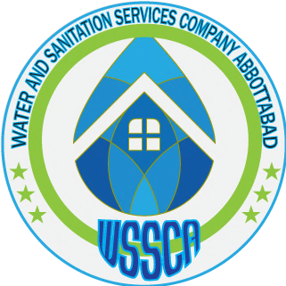 Water and Sanitation Services Company (WSSC) Abbottabad