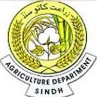 Agriculture Department Sindh