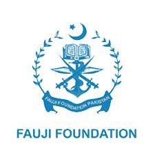 Fauji Foundation