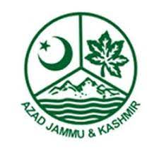 Higher Education Department (HED AJK)