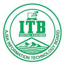 Information Technology IT Board AJK