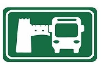 Khyber Pakhtunkhwa Urban Mobility Authority (KPUMA)