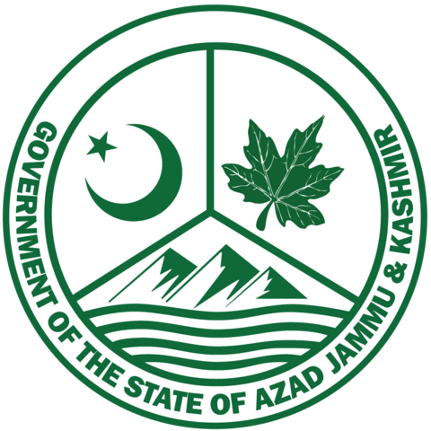 Forest Department AJK