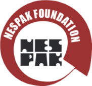 NESPAK Foundation