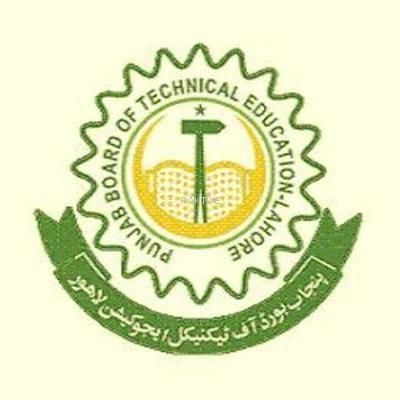 Punjab Board of Technical Education (PBTE)