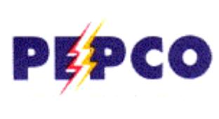Pakistan Electric Power Company Pvt Ltd (PEPCO)