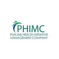 Punjab Health Initiative Management Company (PHIMC)