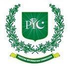 Pakistan Information Commission