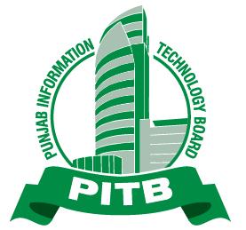 Punjab Information Technology Board (PITB)