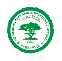 PMAS Arid Agriculture University