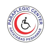 Paraplegic Centre Peshawar