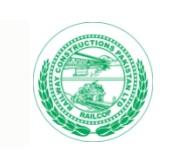 Railway Constructions Pakistan Limited (RAILCOP)
