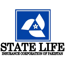 State Life Insurance Pakistan