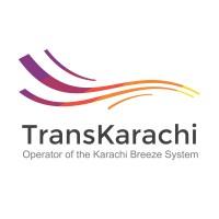 TransKarachi
