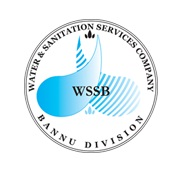 Water and Sanitation Services Company (WSSC Bannu)