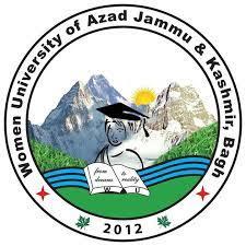 Women University of Azad Jammu & Kashmir (WUAJK)