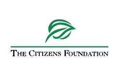 Citizens Foundation