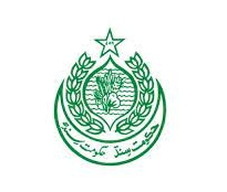 District Education Officer Jamshoro