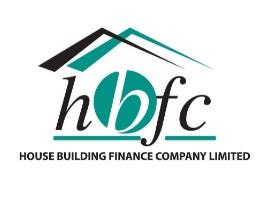 House Building Finance Company Limited (HBFC)