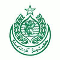 Irrigation Department Sindh