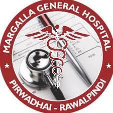 Margalla General Hospital