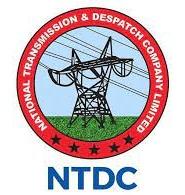 National Transmission & Despatch Company (NTDC)