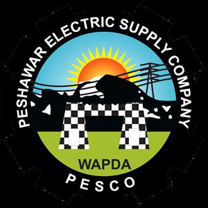 Peshawar Electric Supply Company (PESCO)