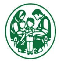 Population Welfare Department (PWD) Sindh
