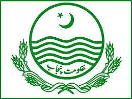 Punjab Labour Appellate Tribunal