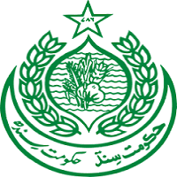 Sindh Labour Court