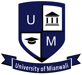 University of Mianwali (UMW)